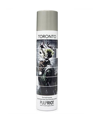 Mallory-Cook-Hair-Stylist-Products-Pulp-Riot-Toronto-#MMCstyle-Salon