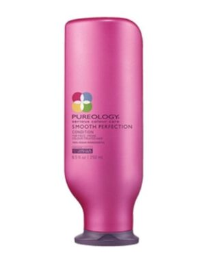 Pureology Smooth Perfection Conditioner 8.5oz | Mallory Cook