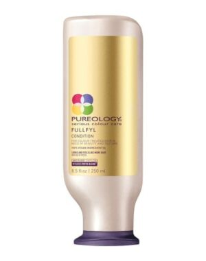 Pureology Fullfyl Conditioner 8.5oz | Mallory Cook - MMCSTYLE
