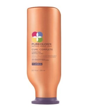 Pureology Curl Complete Conditioner 8.5oz | Mallory Cook