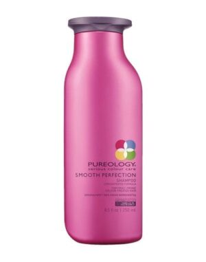 Pureology Smooth Perfection Shampoo 8.5oz | Mallory Cook