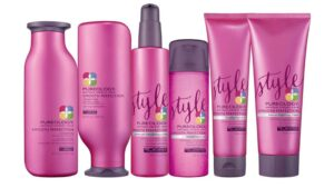 Mallory-Cook-MMC-Style-Pureology-Authorized-Retailer-1
