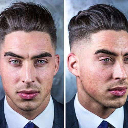Mens-Trending-Haircuts-2019-Undercut-Madison-2