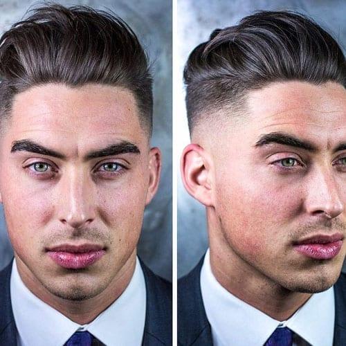 Mens-Trending-Haircuts-2019-Undercut-Madison-2