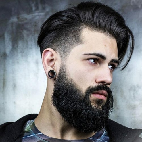 Mens-Trending-Haircuts-2019-Undercut-Madison-3