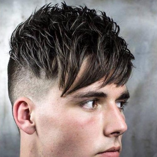 Mens-Trending-Haircuts-2019-Undercut-Madison-4