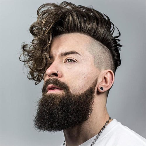 Mens-Trending-Haircuts-2019-Undercut-Madison