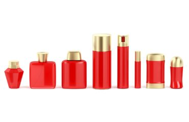 Product-Diversion-What-You-Need-To-Know-Hair-Products