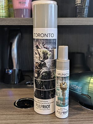 Product-Spotlight-Pulp-Riot-Munich-Toronto-2b