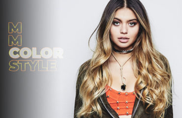 Balayage-ombre-foilyage-babylights-whats-the-diff