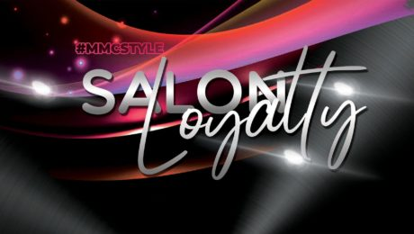 Hair-Salon-Loyalty-Programs-in-Madison-WI-Mallory