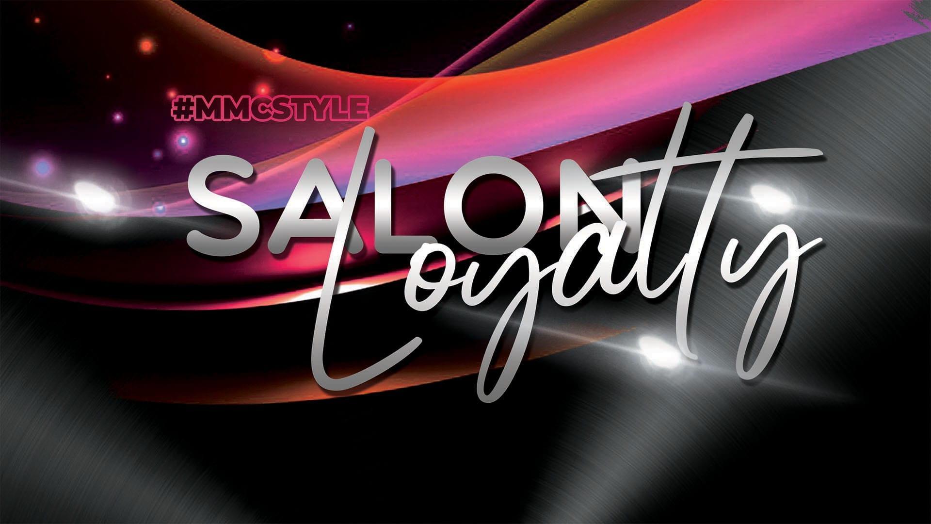 Hair-Salon-Loyalty-Programs-in-Madison-WI-Mallory