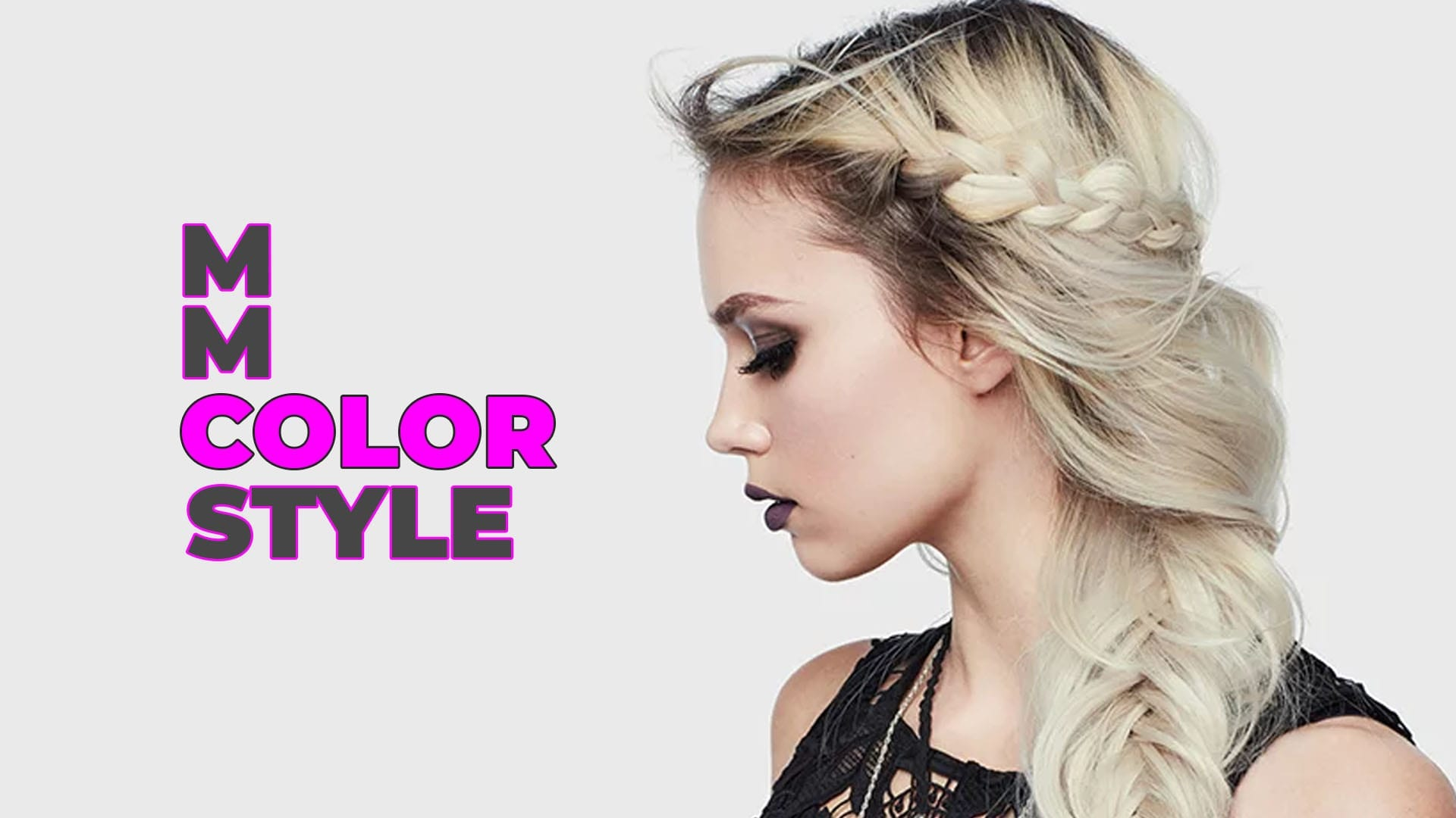 Blonde-Hair-Color-Mallory-Cook-MMC-Style