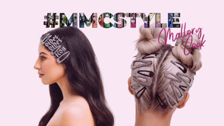 Hair-Accessories-Mallory-Cook-MMC-Style