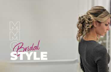 Bridal-Hairstyles-Big-Day-Leading-Up-To-Mallory-Cook-MMC-Style-Salon