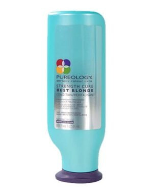Mallory-Cook-Hair-Stylist-Products-Pureology-Strength-Cure-Best-Blonde-Conditioner
