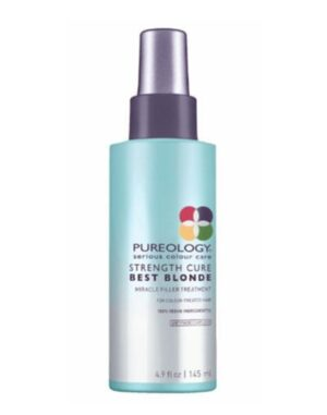 Mallory-Cook-Hair-Stylist-Products-Pureology-Strength-Cure-Best-Blonde-Miracle-Filler