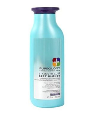 Mallory-Cook-Hair-Stylist-Products-Pureology-Strength-Cure-Best-Blonde-Shampoo