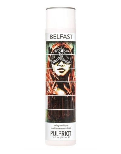 Mallory-Cook-Pulp-Riot-Belfast-Toning-Conditioner