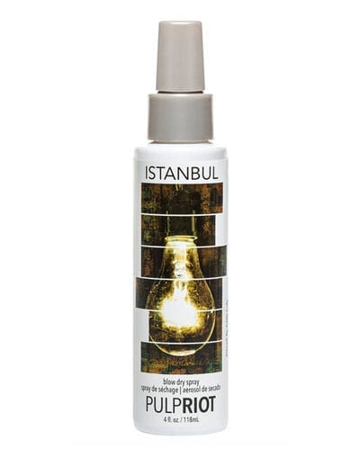 Mallory-Cook-Pulp-Riot-Istanbul-Blow-Dry-Spray