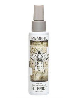 Mallory-Cook-Pulp-Riot-Memphis-Shine-Mist