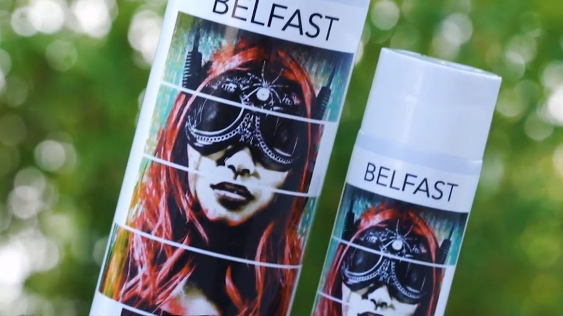 Pulp-Riot-Belfast-Toning-Conditioner-Video-Poster-MMC-Style