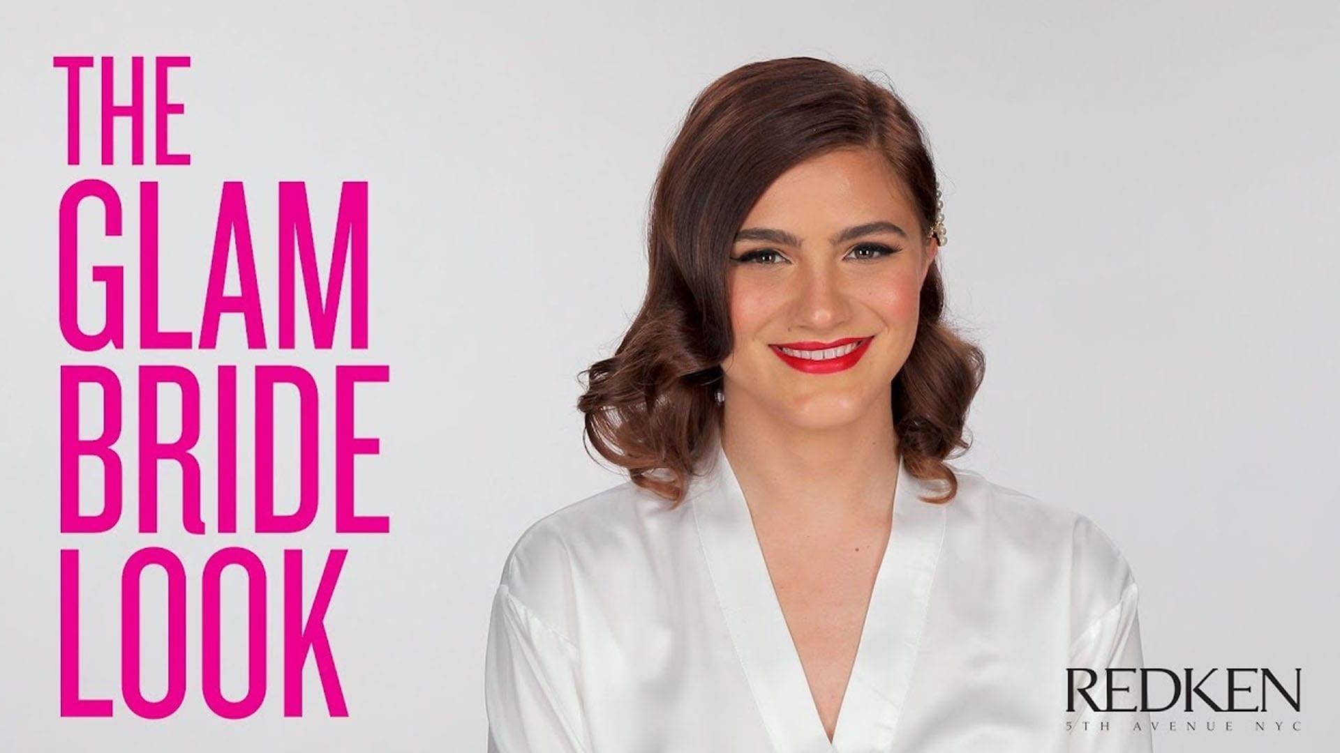 Women's Haircuts   Mallory Cook - MMC Style - Hair Stylist Madison, WI