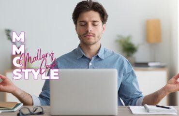 Salon-Near-Me-Online-Booking-Mallory-Cook-MMC-Style-1