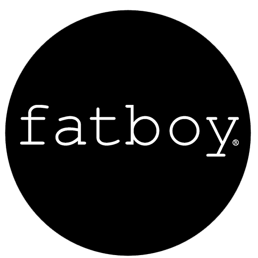 Fatboy-Hair-Style-Products-MMCSTYLE-Logo
