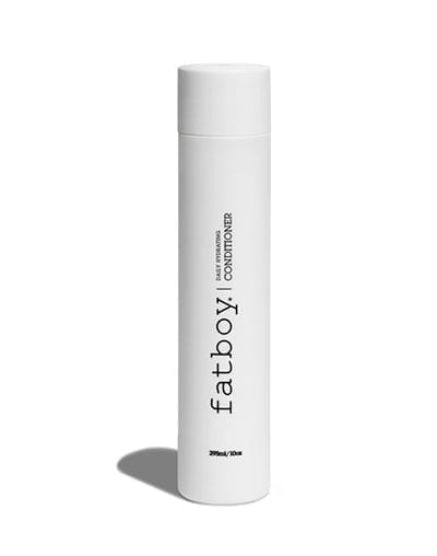 Mallory-Cook-Hair-Stylist-Products-Fatboy-Daily-Hydrating-Conditioner-400px
