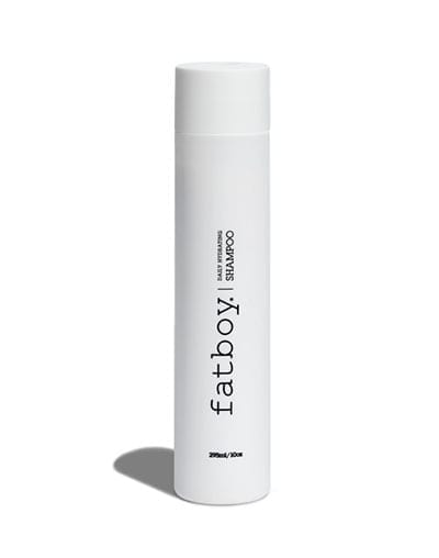 Mallory-Cook-Hair-Stylist-Products-Fatboy-Daily-Hydrating-Shampoo-400px