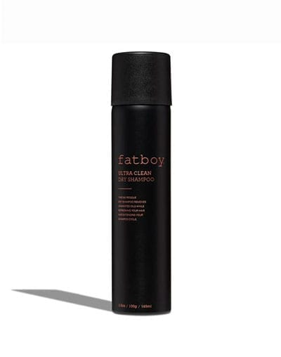 Mallory-Cook-Hair-Stylist-Products-Fatboy-Dry-Shampoo-400px