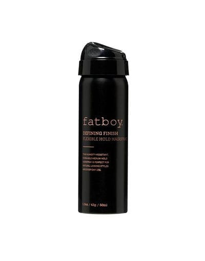 Mallory-Cook-Hair-Stylist-Products-Fatboy-Flexible-Hairspray-Travel-Size-400px