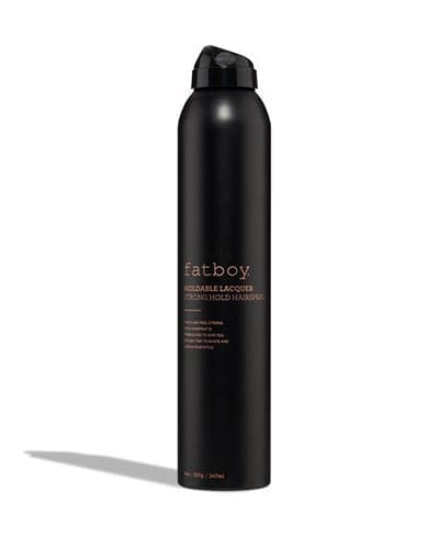 Mallory-Cook-Hair-Stylist-Products-Fatboy-Moldable-Lacquer-Hairspray-400px