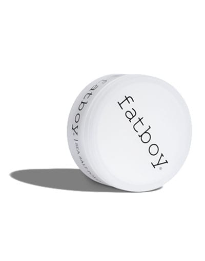 Mallory-Cook-Hair-Stylist-Products-Fatboy-Sea-Salt-Pomade-400px