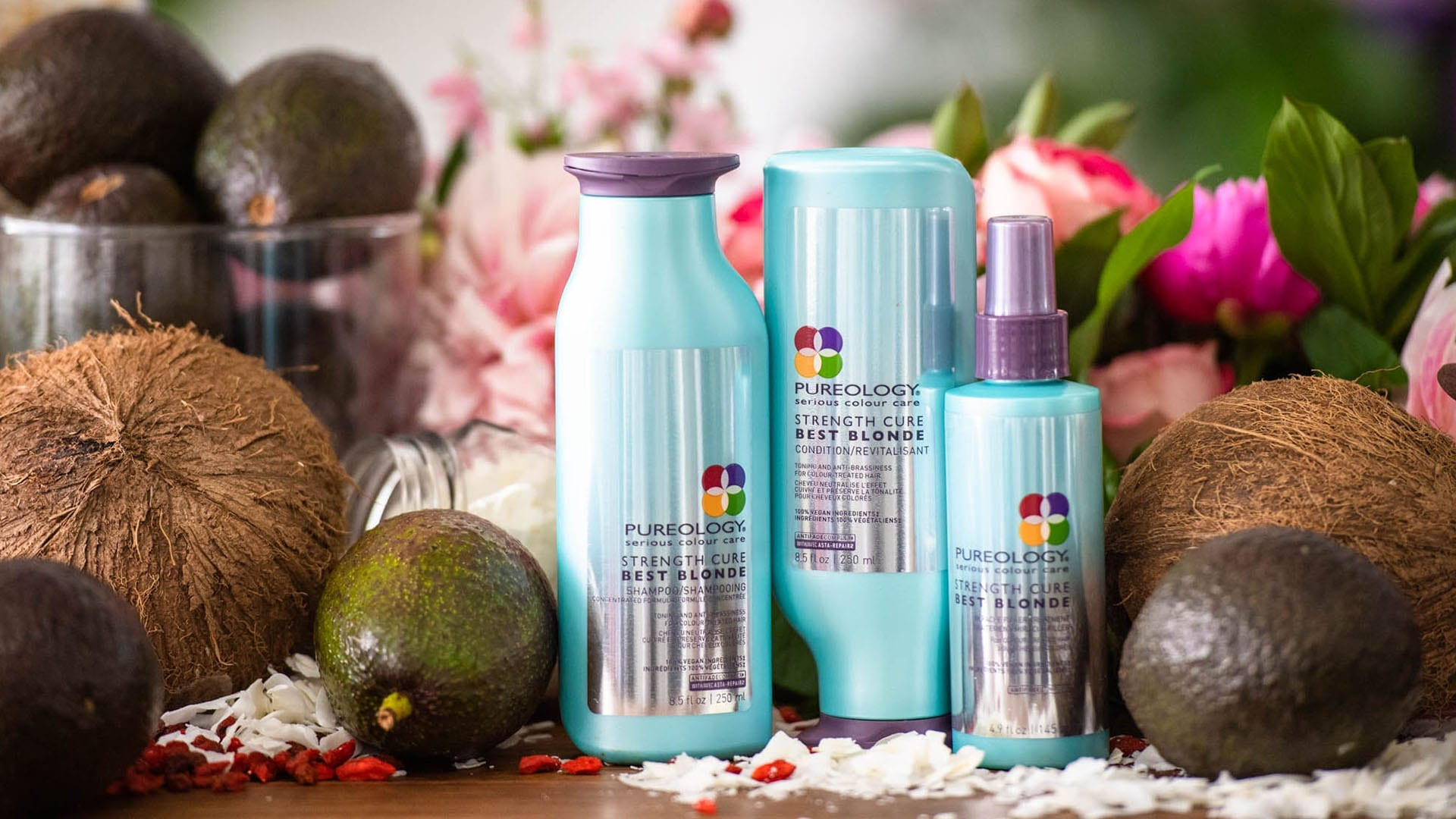 Mallory-Cook-Hair-Stylist-Products-Pureology-MMCSTYLE-1