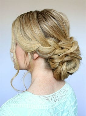 Mallory-Cook-MMCSTYLE-Lower-Hairstyles-Low-Bun-Hairstyle-2