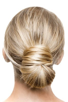 Mallory-Cook-MMCSTYLE-Lower-Hairstyles-Low-Bun-Hairstyle