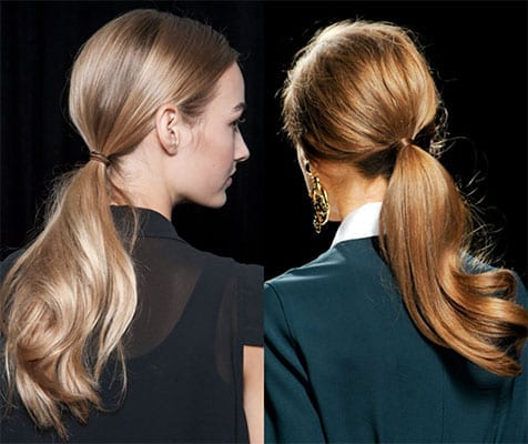 Mallory-Cook-MMCSTYLE-Lower-Hairstyles-Low-Pony-Tail-Hairstyle-2