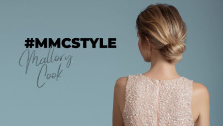Mallory-Cook-MMCSTYLE-Lower-Hairstyles