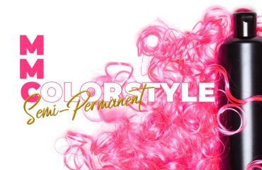 Semi-Permanent-Colored-Shampoos-and-Conditioners-Mallory-Cook-MMCstyle