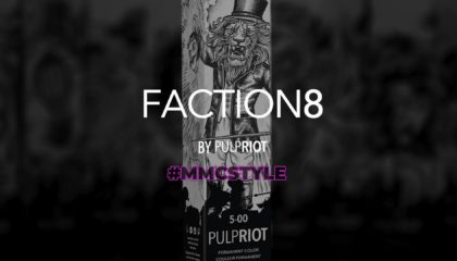 Pulp-Riot-Faction8-Permanent-Hair-Color-MMCStyle