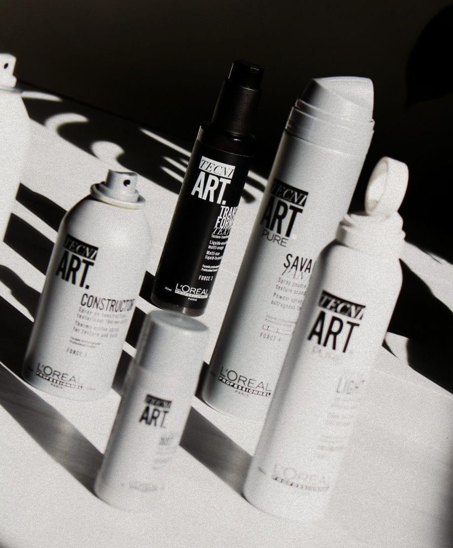 Tecni-Art-Products-#MMCstyle-Salon-Madison-WI