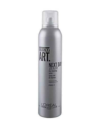 MMCstyle-Hair-Salon-Style-Products-Tecni Art-Next-Day-Hair-Dry-Finishing-Spray