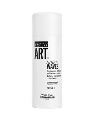 MMCstyle-Hair-Salon-Style-Products-Tecni Art-Siren-Waves