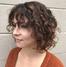 #MMCstyle Salon Shag LOB Hairstyle 1