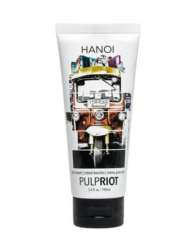 Mallory-Cook-Hair-Stylist-Products-Pulp-Riot-Hanoi-Curl-Cream