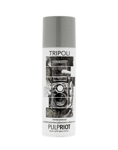 Mallory-Cook-Hair-Stylist-Products-Pulp-Riot-Tripoli-Thermal-Protectant