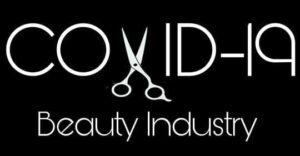 Beauty Industry COVID-19 Petition