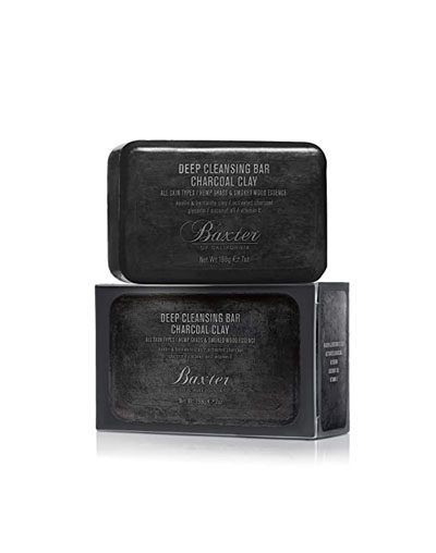 MMCstyle Hair Salon Baxter Deep Cleansing Bar (400px)